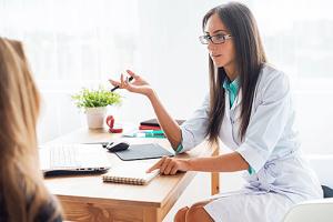 Ärzte und Kliniken für Schönheitsoperationen