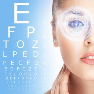 Lasik Augenlaserverfahren